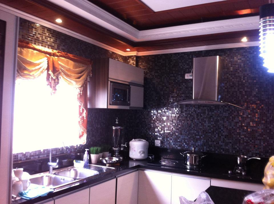 ribros builders  u0026 design  u2013 cebu construction services